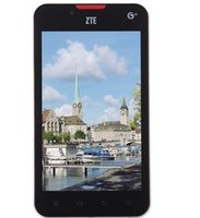Cheap ZTE U887 GPS Wifi Bluetooth Dual Camera Android 2.3 5.7inch 512 RAM+512 ROM cheap smart phone