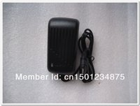Wholesale V A mm Charger for Quad Core Tablet Sanei N10 Ampe A10 Ainol Hero II Spark Pipo M9 G T10 T7 T7s Power Adapter Supply
