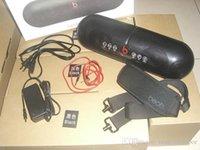 beats pill - NFC function Beats Pill XL Speaker Clone Beats Pill XL Speaker with B Logo Black Red White Beats Pill XL Speaker