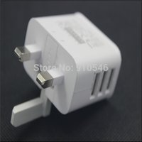 Cheap s4 alloys Best adapter adaptor