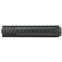 Wholesale T Serie Free Float Inch Handguard Quad Rail Scope Mount