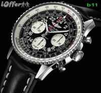 Wholesale HOT Original brand Tevise automatic watch stainless steel luminous calendar mechanical watches reloj hombre