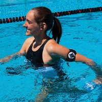 Wholesale FINIS XtreaMP3 Waterproof MP3 Player