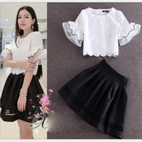 Women Dresses Casual Dresses Women Clothes Ladies Dresses Fashion Dresses Lady Clothes Summer Wear Online with