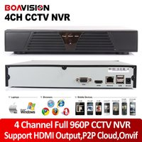 US/EU/AU/UK 4*960H VmeyeCloud  or  VmeyeCloud Lite NVR 4 Channel 960H Network Video Recorder IP NVR 4CH Support ONVIF 2.0 system HDMI 1080P Output H.264 CCTV NVR for IP Camera