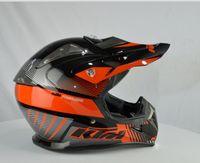 best racing motorcycles - Best Sales Safe Motorcycle Helmets ktm racing helmet KTM knight helmet outdoor helmet