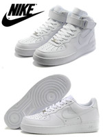 air force ones - Nike Air Force Ones Shoes Men And Women Skateboarding Shoes Cheap Nike Air Force Shoes For Sale