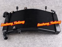 aluminium grille - Cooling Grille Guard Radiator For DUCATI S S Aluminium Black High Quality order lt no track