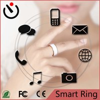 jewelry made in china - Smart Ring Jewelry Rings Band Rings Diamond Wedding Womens Rings fashion jewelry made in china