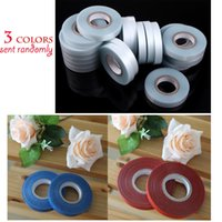 Wholesale 20 High Quality Tapetool Branch Gardening Grape Tomato Cucumber Pepper Tape New Plants Tools