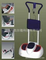 Wholesale Blood circulation machine blood circulation machine manufacturers special special foot health foot massage machine
