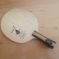 acoustic guitars sale - Sales of high quality Nittaku NE Table Tennis Blades Acoustic Guitar Table Tennis Bats RACKET Ping Pong RACKET