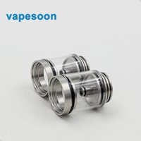 Cheap sling ring for ecig Best Taifun gt