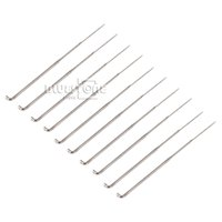 Sewing Tools Sewing Stitch - 1 Set of Felting Needles mm Cross Stitch Embroidery Hand Crafts Tool