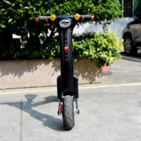 Wholesale Newest style folding electric bikes electric bicycle electric bike w v with lithium battery new life style for people