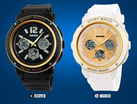 baby g digital watch - Women fashion BG150 digital sports watches men s promotion classic G brand baby style watch ladies dual time led dress watches