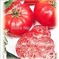 Wholesale Watermelon Beefsteak Tomato Seeds Impressive