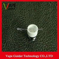 beautiful globe - Single and double rod dual coil quartz coil with Huge vapor for glass globe atomizer beautiful coil vg005