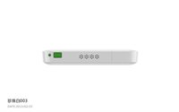 other   Ipush D2 Multi-Media Miracast Smart TV Stick Wifi DLNA AirPlay Dongle Wireless HDMI Display Receiver For Android IOS Windows