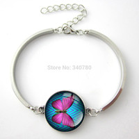 Cheap bangle&bracelet Zigzags and Butterflies Bottle Cap Images Printable Digital Images for pendants bottle caps and crafts.