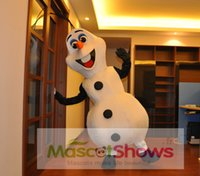 Cheap Frozen Dress Best olaf Frozen Costume