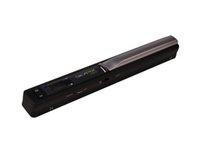 Wholesale Original Brand Skypix TSN410 DPI GB Portable Handheld Scanner Handy Scan System Leitor Codigo Barras