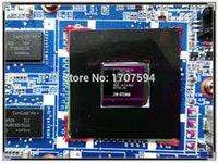 ati chipset - for HP pavilion DV6 DV6T DV6 motherboard with for intel chipset HM55 ATI GB DA0LX6MB6H1