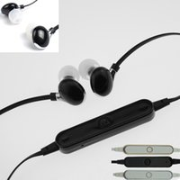 best handsfree for iphone - Best Headset S360 Wireless Stereo Bluetooth V4 Headphones Handsfree Sports Earphone for Android iPhone Sport Mp3 hot