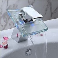 Cheap Basin Faucets Best Cheap Basin Faucets