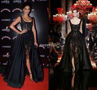 Cheap Celebrity Dresses Best Elie Saab
