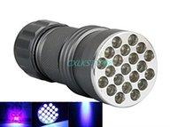 Cheap 21led lamp Best LED lighting