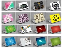Wholesale notebook skin laptop sticker ebook Tablet skin sticker for tablet PC freeshipping