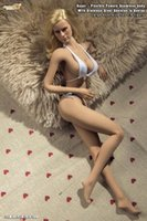 Cheap High quality real doll ,New arrival sex doll ,40% discountoral sex doll 40% discount Real sex doll Full silicone sex doll free gift