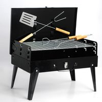 Cheap grill Best electric grill