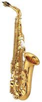 Wholesale ALLNEW yamaha ex alto saxophone wind down E