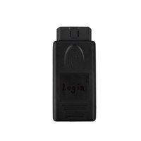 login - VAG Key Login
