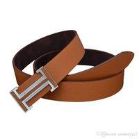 Wholesale Hot Sale Colorful Woman Belts Pu Leather Belt Woman Famous Brand Waist Elastic Belt For Women Female Belt For Jeans