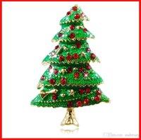 Small Cheap Christmas Trees - destroybmx.com