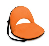 Wholesale Outdoor Gear Floor Folding Camping Chair Sitting Cushion To Adjustable Lightweight Portable Backpack Reclining Camping Relax Chair