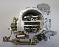 Wholesale New Carburetor for Toyota F Land Cruiser