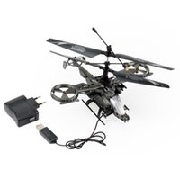 Wholesale X568 four channel remote control airplane charging G wireless remote control helicopter jamming system