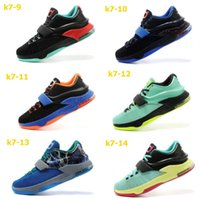 Cheap Kd 7 Best Kevin Durant shoes