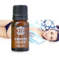 Wholesale New whitening compound essential oils