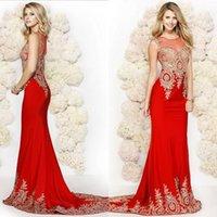 Shail k prom dresses 40