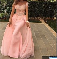 Cheap 2015 evening dresses Best prom gowns