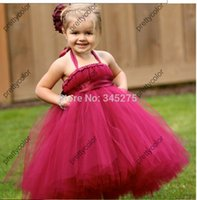 Where to buy flower girl dresses online