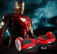 Wholesale Two wheel Unicycle Remote Control self balancing electric Scooter Mini Smart Self Balancing Electric Unicycle with Bag As a Gift