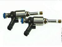 Wholesale Volkswagen Tiguan Octavia Hao Rui new Passat Magotan TSI injector nozzle