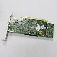 ati gpu - For AMD Original Laptop Parts Graphics Card GPU Dell HD7450 GB C26457