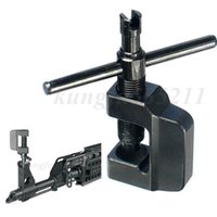 Wholesale AK SKS Sight Tool Adjustment Windage Elavation Steel Tactical hunting accessories
